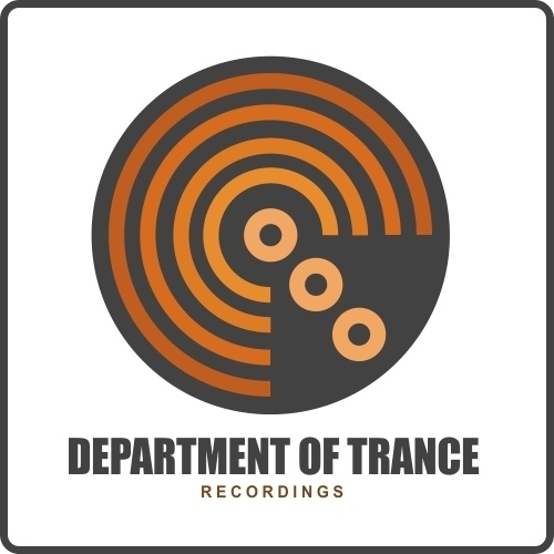 Department Of Trance