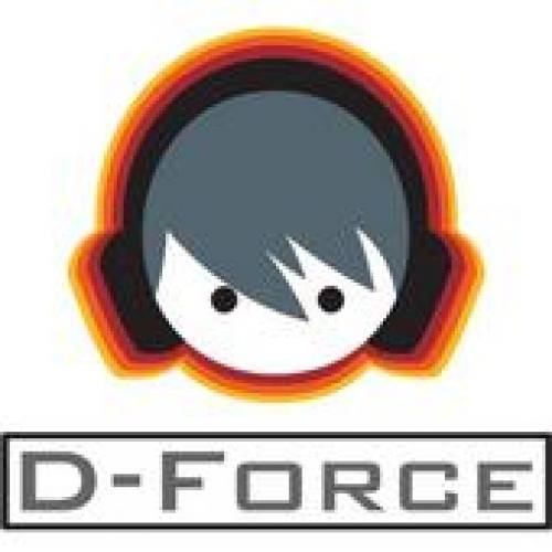 Dforce Records