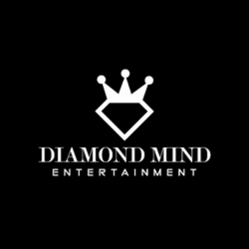 Diamond Mind Entertainment
