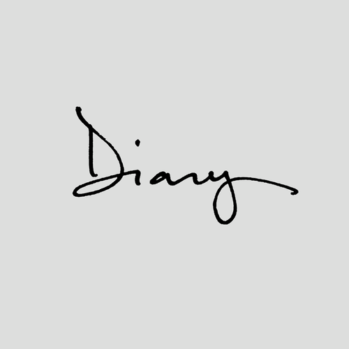 Diary Records