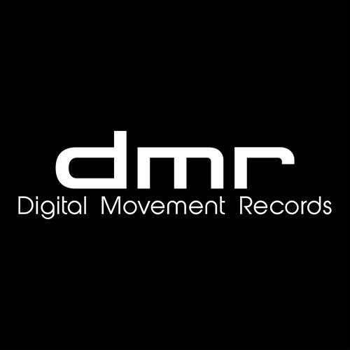 Digital Movement Records