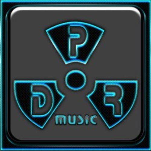 Disco Planet Records
