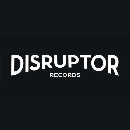 Disruptor Records / Columbia