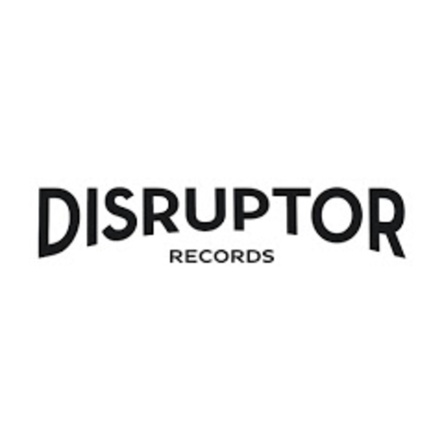 Disruptor Records