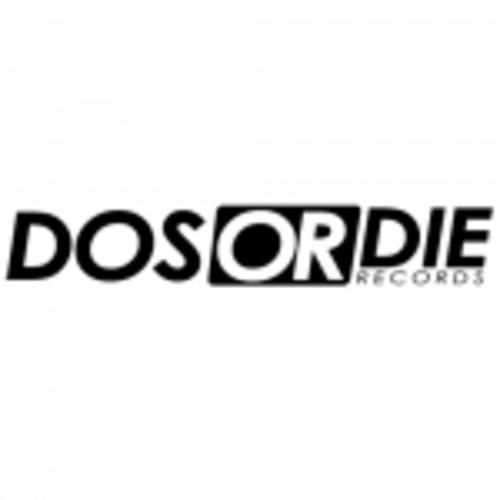 Dos Or Die