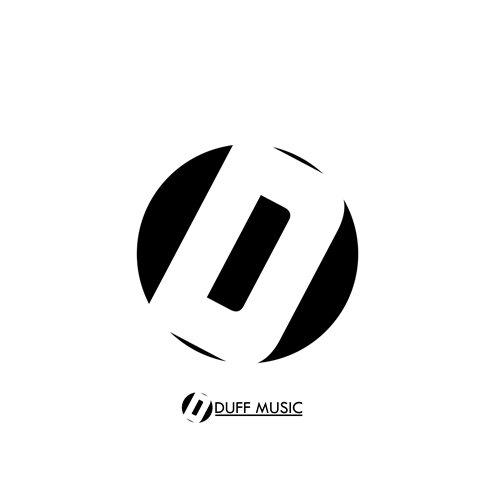 Duff Music