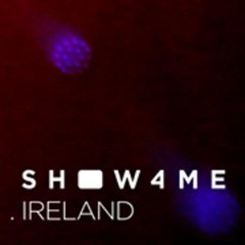 Show4meIreland