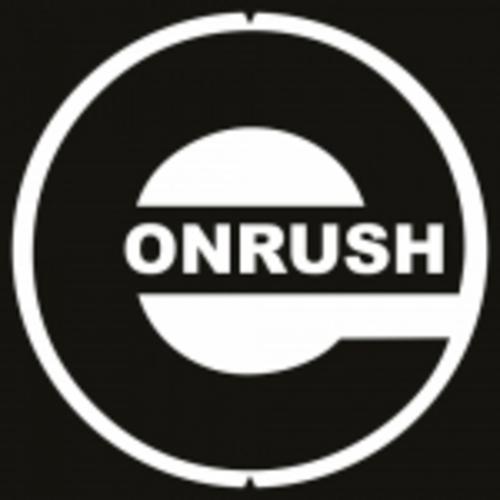 E Onrush