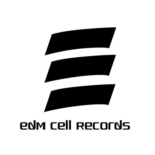 Edm Cell Records