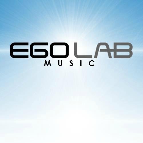 Ego Lab Music