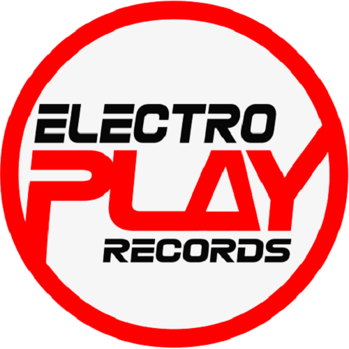 Electro Play Records
