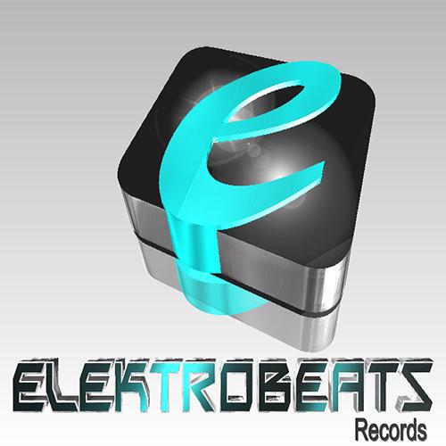 Elektrobeats Records