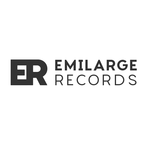 Emilarge Records
