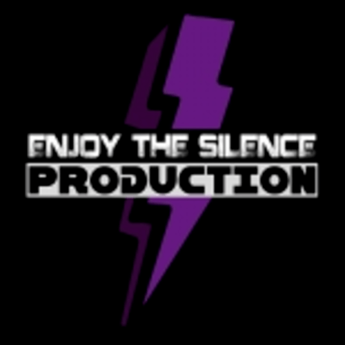 Enjoy The Silence Production