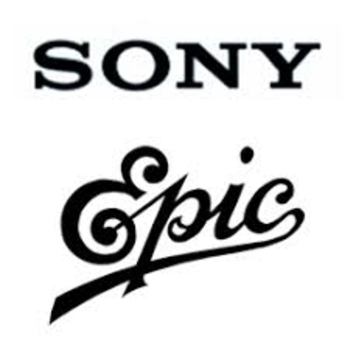 Epic/Sony