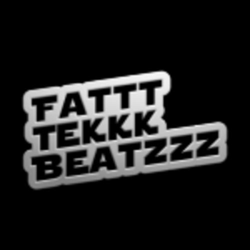 Fattt Tekkk Beatzzz