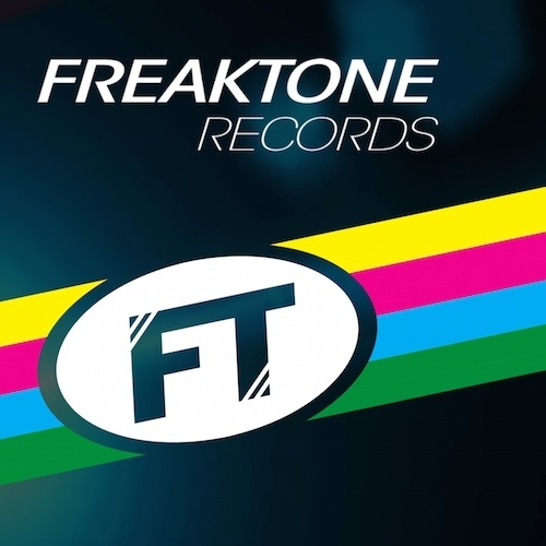 Freaktone Records Uk