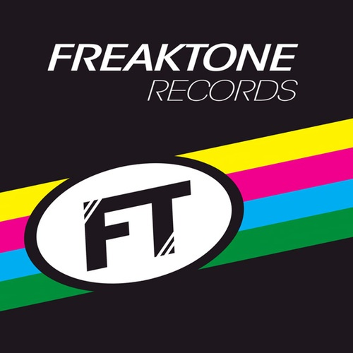 Freaktone Records