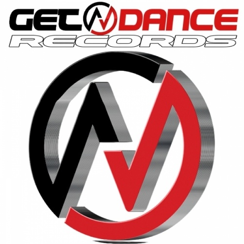 Getndance Records