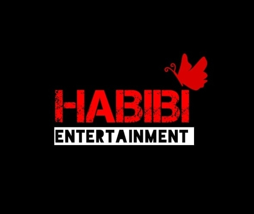 Habibi Entertainment