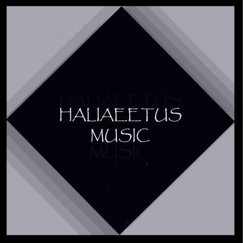 Haliaeetus Music