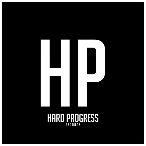 Hard Progress Records