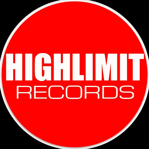 Highlimit Records