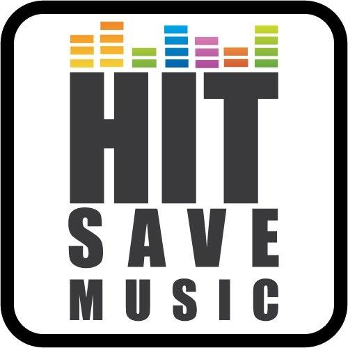 Hit Save Music