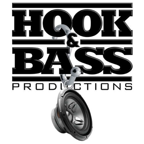 Hook&bass Productions
