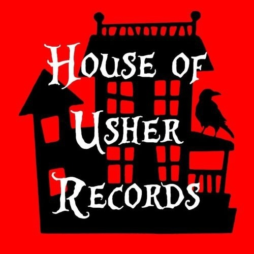 House Of Usher Records