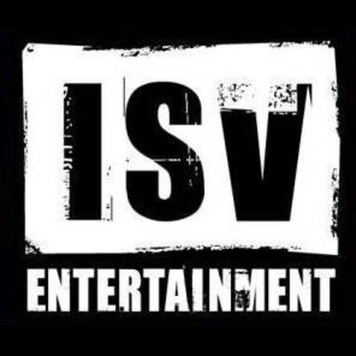 ISV Entertainment