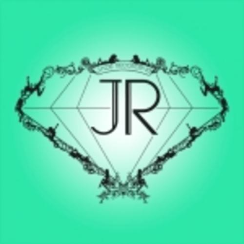 Jade Recording