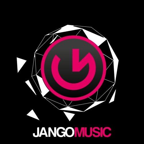 Jango Music