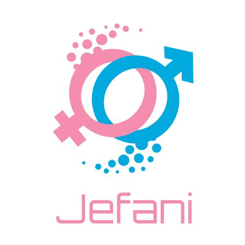 Jefani Music