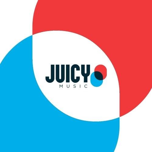 Juicy Music