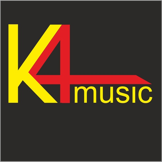 K4music