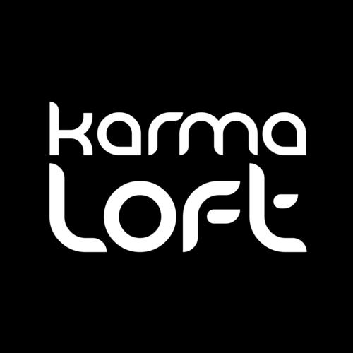 Karmaloft Music