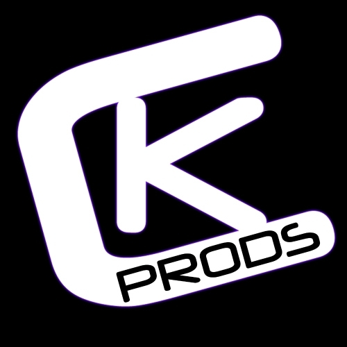 Kcprods