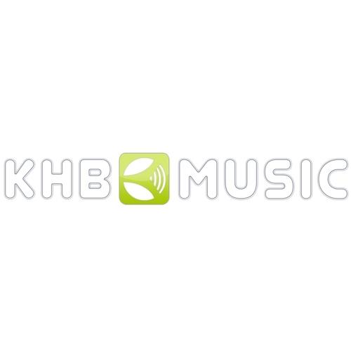 Khb Music