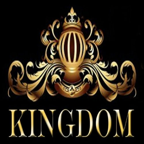Kingdom Digital Music Group