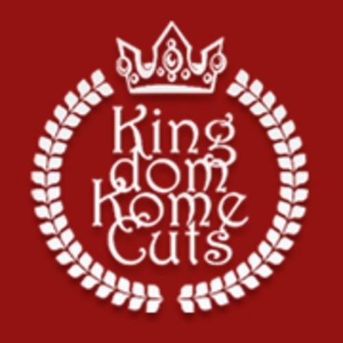 Kingdom Kome Cuts