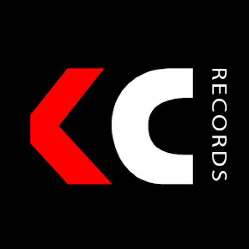 Korecraft Records