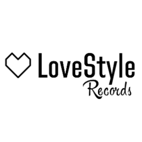 Lovestyle Records