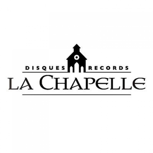 La Chapelle Records