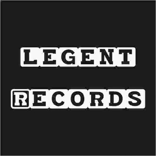 Legent Records