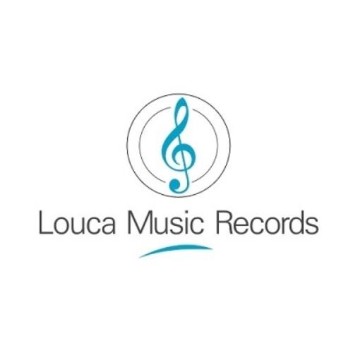 Louca Music Records
