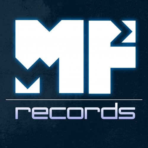 MF Records