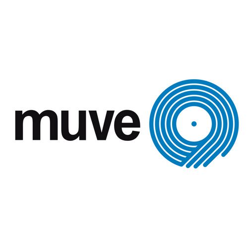 Muve Recordings