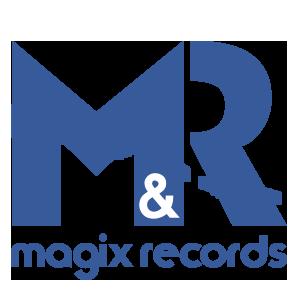 Magix Records