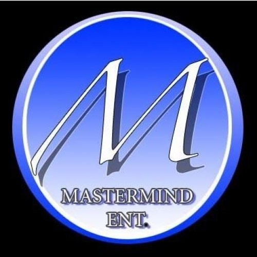 Mastermind Ent